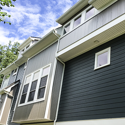 James hardie siding contractor free consultation today James hardie cost