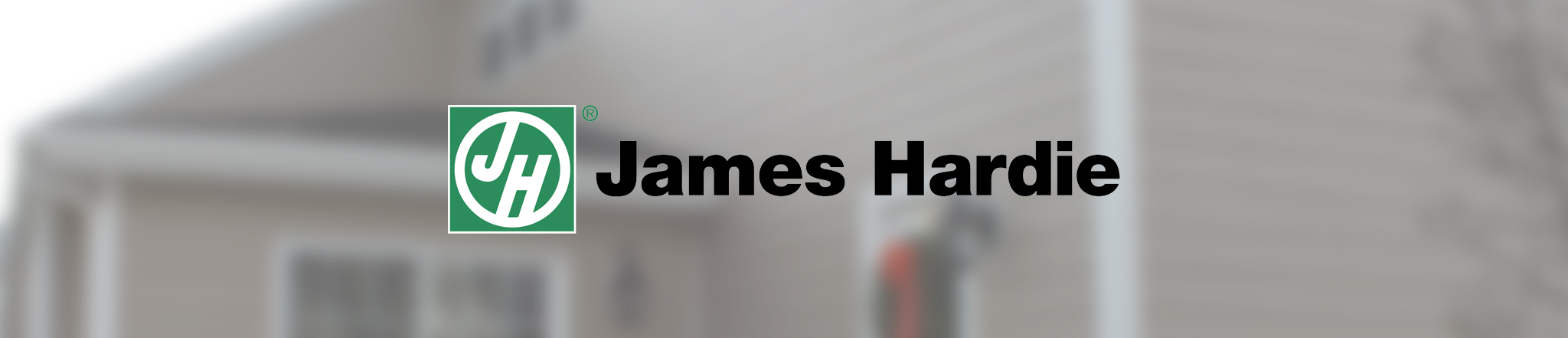 What Is A James Hardie Certified Siding Contractor In